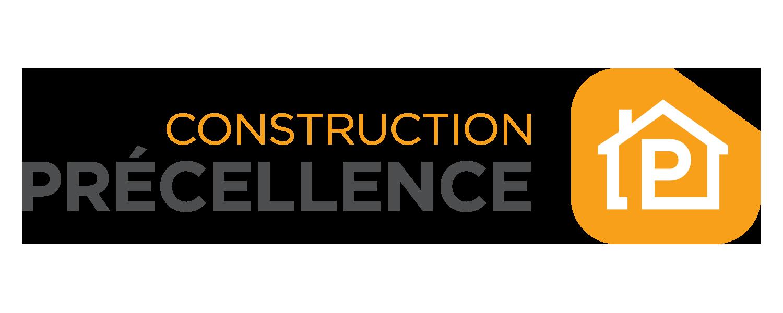 Construction Precellence