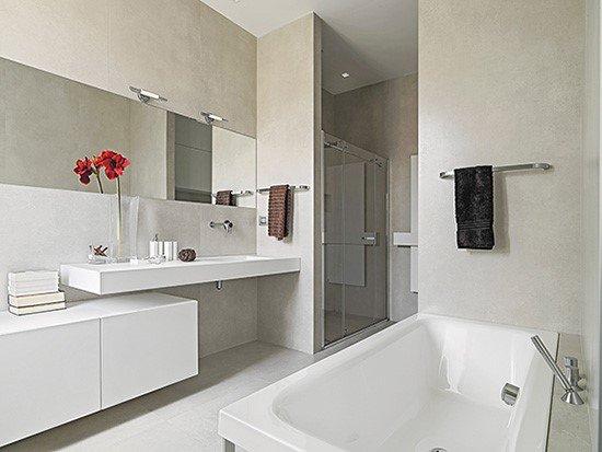 r novez votre salle de bain selon vos pr f rences avec construction pr cellence construction. Black Bedroom Furniture Sets. Home Design Ideas